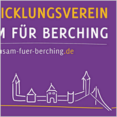 Logo-Stadt-Illustration